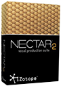 iZotope Nectar Standard Edition