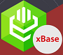 ODBC Driver for xBase Server