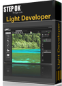 Stepok Light Developer
