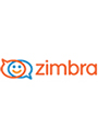 Zimbra Collaboration Suite Professional