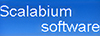 Scalabium Software