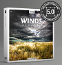 Winds of Nature