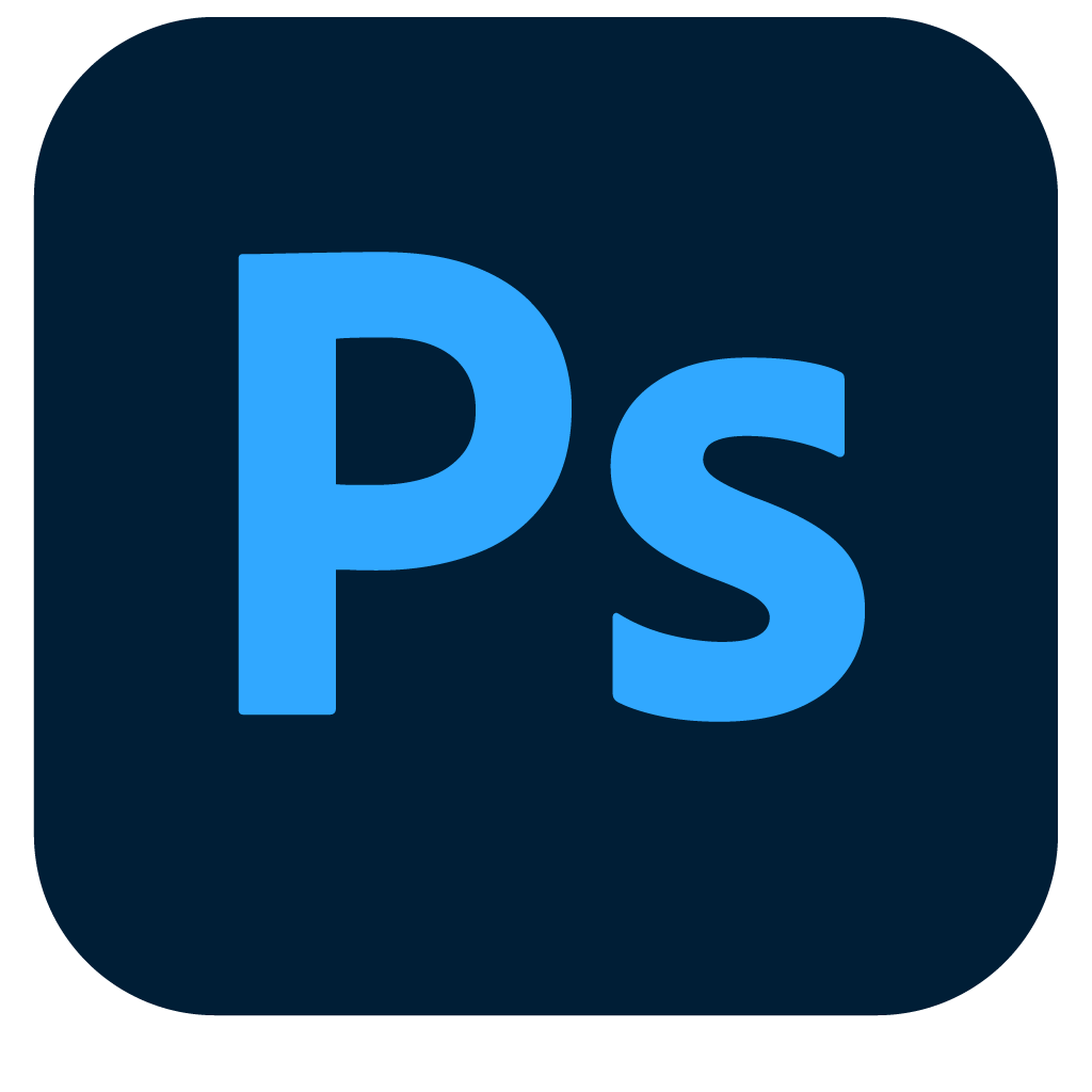 Photoshop CC for teams ALL Multiple Platforms Multi European Languages Team Licensing Subscription New