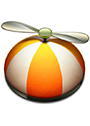 Little Snitch + Micro Snitch Bundle