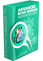 Elcomsoft Advanced IM Password Recovery