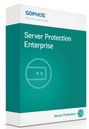 Sophos Server Protection Enterprise