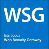 Web Security Gateway 810
