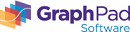 GraphPad Software