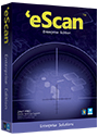 eScan Enterprise Edition with Cloud Security Renewal