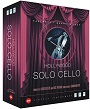 Hollywood Solo Cello Virtual Instrument