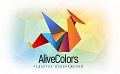 Alive Colors