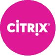 Citrix ADC VPX