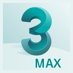 Autodesk 3ds Max with Softimage