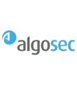 AlgoSec AlgoSec Business Flow