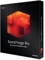 Sony Sound Forge Pro Suite