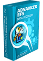 Elcomsoft Advanced EFS Data Recovery