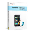 Xilisoft iPhone Transfer