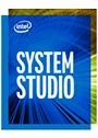 Intel System Studio Composer Edition for Linux