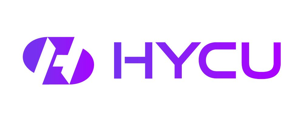 HYCU Data Protection for Nutanix Apps