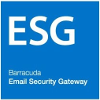 Email Security Gateway 600Vx