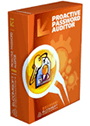 Elcomsoft Proactive Password Auditor