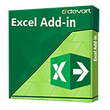 Excel Add-in for DB2 Standard