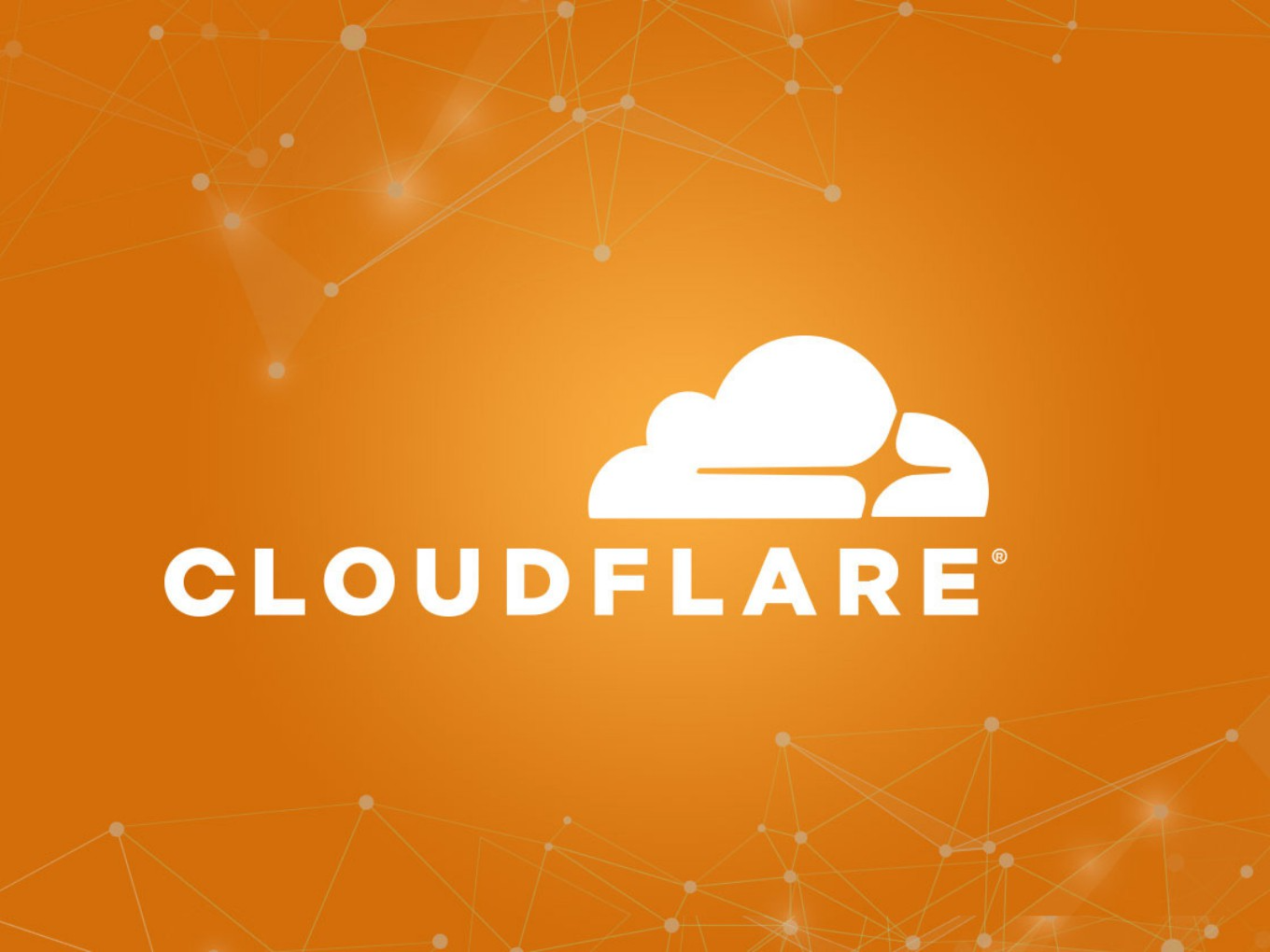 Cloudflare Enterprise