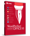 WordPerfect Office Professional Upgrade