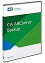 CA ARCserve Content Distribution for Windows