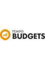 Tempo Budgets for JIRA 10 Users