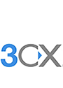 3CX Phone System Professional