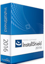 InstallShield Professional Concurrent Silver Maintenance Renewal-1 User