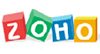 Zoho ManageEngine Applications Manager