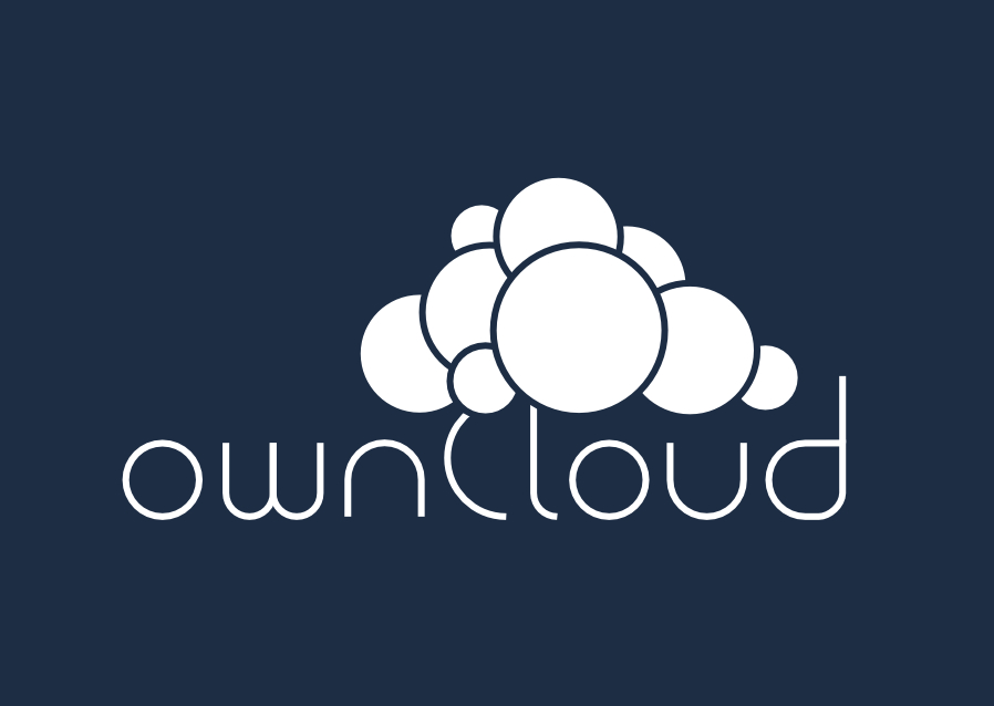 ownCloud Standard Edition