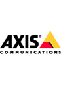 Axis Decoder
