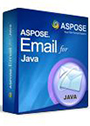 Aspose.Email for Java