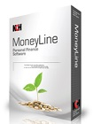 MoneyLine Personal
