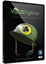VIRUSfighter for Servers