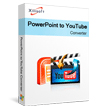 Xilisoft PowerPoint to YouTube Converter