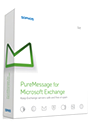 Sophos Puremessage for Microsoft Exchange