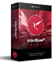 InterBase Desktop