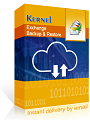 Kernel Exchange Backup & Restore