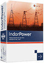 IndorPower