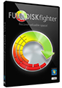 FULL-DISKfighter for Windows