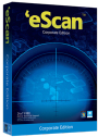 eScan Corporate Edition with Cloud Security Renewal