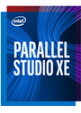 Intel Parallel Studio XE Professional Edition for Fortran and C++ Windows