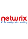 Netwrix All In One Suite
