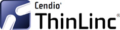 ThinLinc Premium Subscription