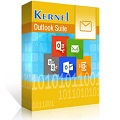 Kernel Outlook Suite