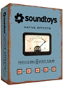 SoundToys Bundle